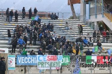 Feralpi-Salò-Vicenza-Serie-C-2017-18-21
