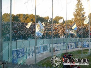 Fidelis-Andria-Catania-Serie-C-2017-18-08