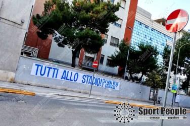 Fidelis-Andria-Catania-Serie-C-Fasanella-2017-18-01