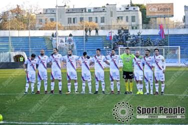 Fidelis-Andria-Catania-Serie-C-Fasanella-2017-18-02
