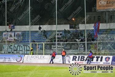 Fidelis-Andria-Catania-Serie-C-Fasanella-2017-18-10