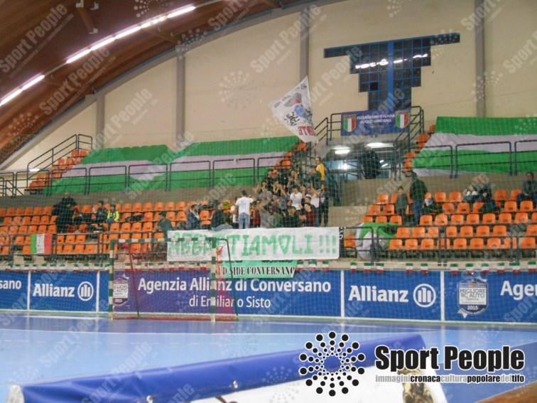 Final8-Coppa-Italia-Handball-2017-18-Day1-01