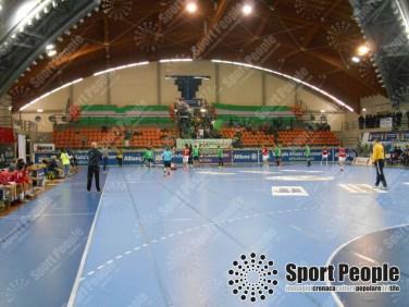 Final8-Coppa-Italia-Handball-2017-18-Day1-02