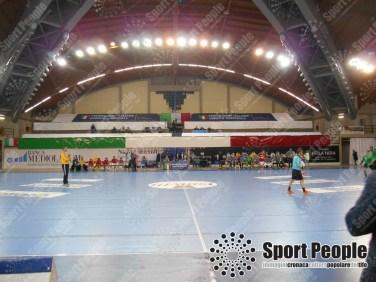 Final8-Coppa-Italia-Handball-2017-18-Day1-04