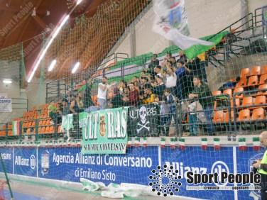 Final8-Coppa-Italia-Handball-2017-18-Day1-05