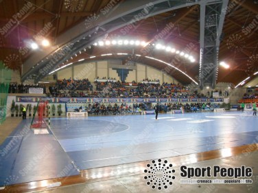 Final8-Coppa-Italia-Handball-2017-18-Day1-06