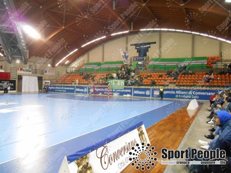 Final8-Coppa-Italia-Handball-2017-18-Day1-09