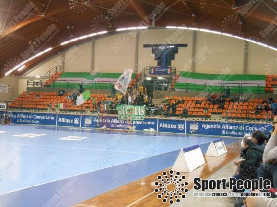 Final8-Coppa-Italia-Handball-2017-18-Day1-11