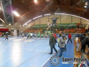 Final8-Coppa-Italia-Handball-2017-18-Day1-15