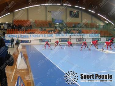 Final8-Coppa-Italia-Handball-2017-18-Day1-17