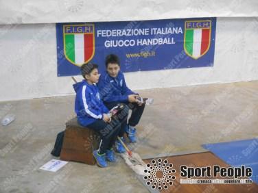 Final8-Coppa-Italia-Handball-2017-18-Day1-19