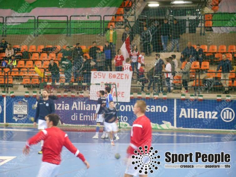 Final8-Coppa-Italia-Handball-2017-18-Day1-20