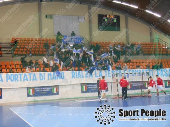 Final8-Coppa-Italia-Handball-2017-18-Day1-22