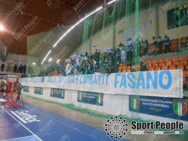 Final8-Coppa-Italia-Handball-2017-18-Day1-29