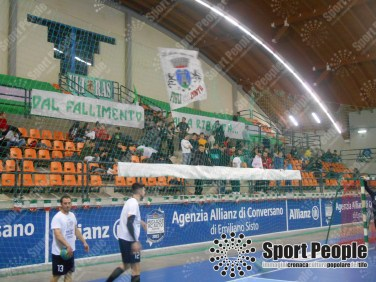 Final8-Coppa-Italia-Handball-2017-18-Day2-02