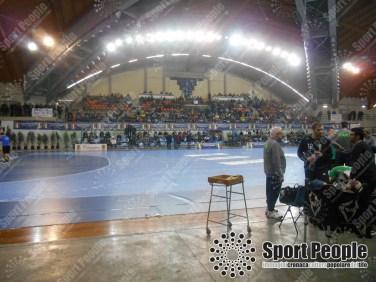 Final8-Coppa-Italia-Handball-2017-18-Day2-04