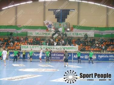Final8-Coppa-Italia-Handball-2017-18-Day2-07