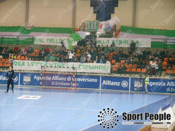 Final8-Coppa-Italia-Handball-2017-18-Day2-10