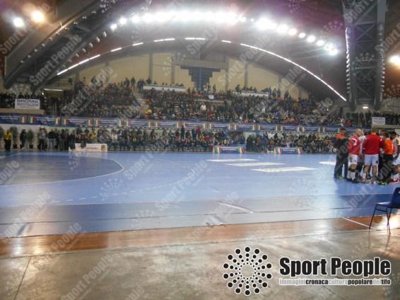 Final8-Coppa-Italia-Handball-2017-18-Day2-11