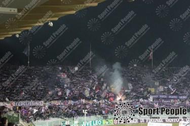 Fiorentina-Juventus-Serie-A-2017-18-04