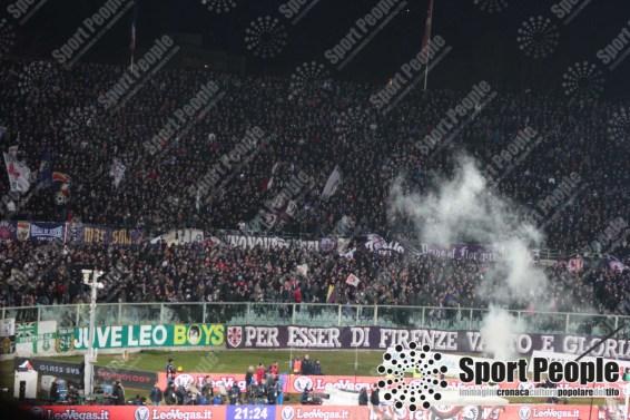 Fiorentina-Juventus-Serie-A-2017-18-25