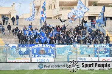Francavilla-Casertana-Serie-C-2017-18-04