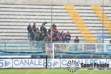 Francavilla-Casertana-Serie-C-2017-18-09