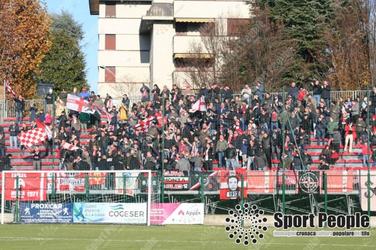 Giana-Erminio-Monza-Serie-C-2017-18-09