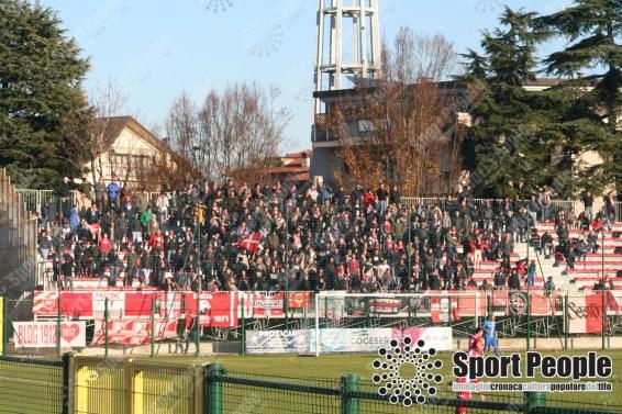 Giana-Erminio-Monza-Serie-C-2017-18-10