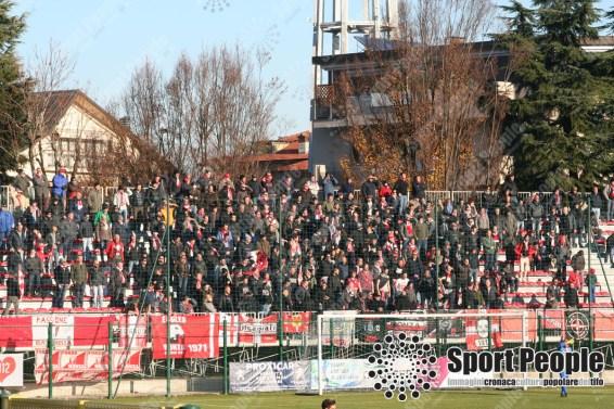Giana-Erminio-Monza-Serie-C-2017-18-11