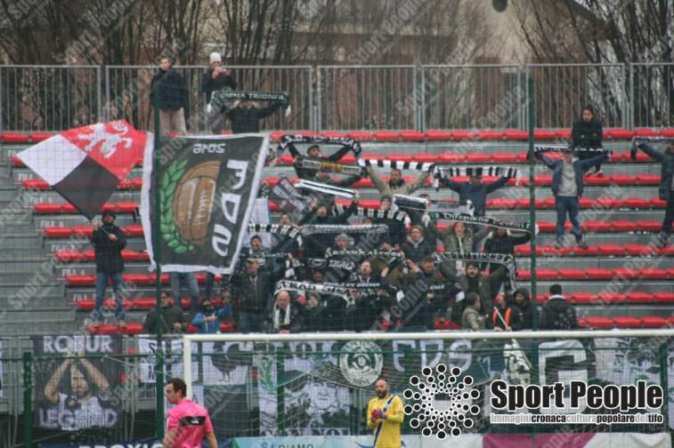 Giana-Erminio-Siena-Serie-C-2017-18-01