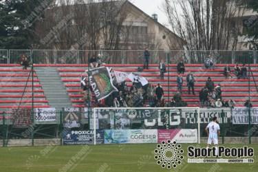 Giana-Erminio-Siena-Serie-C-2017-18-26