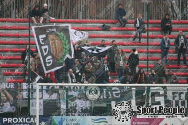 Giana-Erminio-Siena-Serie-C-2017-18-27