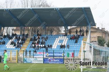 Giana-Erminio-Siena-Serie-C-2017-18-30