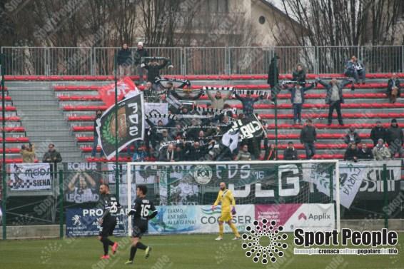 Giana-Erminio-Siena-Serie-C-2017-18-42