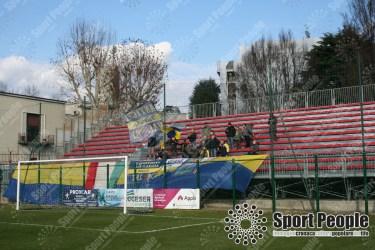 Giana-Viterbese-Serie-C-2017-18-07