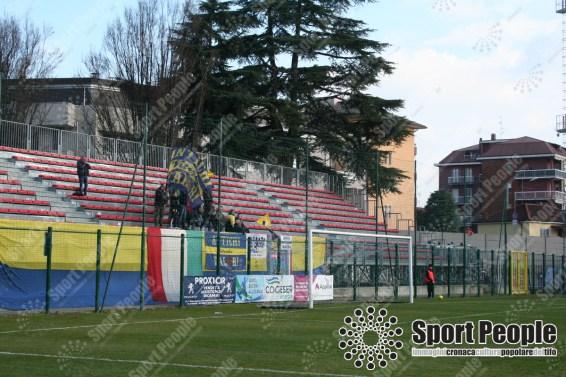 Giana-Viterbese-Serie-C-2017-18-11