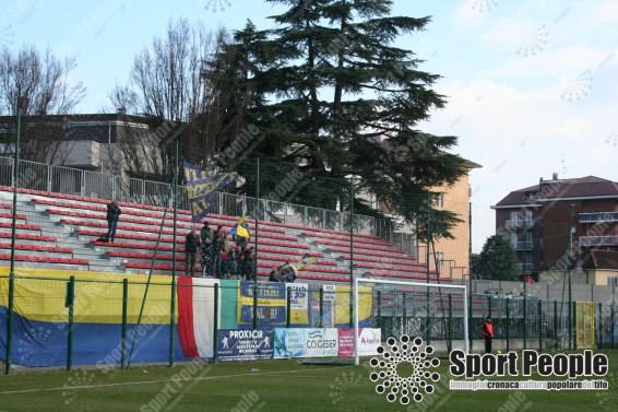 Giana-Viterbese-Serie-C-2017-18-12