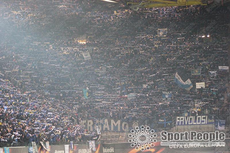 acquista lusso moda firmata prezzo più economico Borussia Dortmund-Atalanta, Europa League: storia di una Dea ...