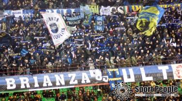 Inter-Benevento 24.02.2018