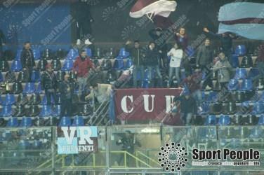 Latina-Rieti-Serie-D-2017-18-15