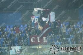 Latina-Rieti-Serie-D-2017-18-33
