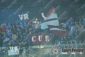 Latina-Rieti-Serie-D-2017-18-36