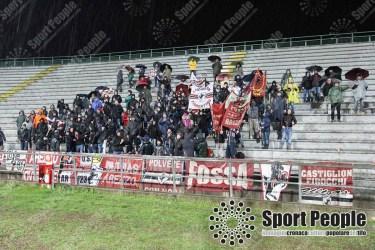 Lucchese-Arezzo-Serie-C-2017-18-06