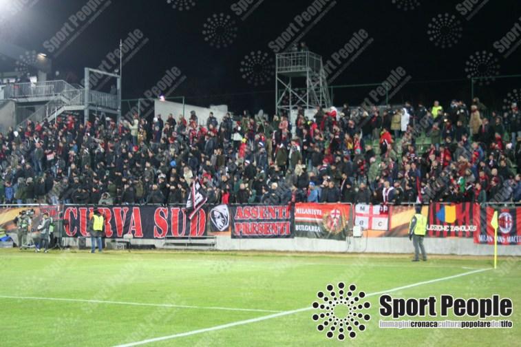 Ludogorets-Milan-Europa-League-2017-18-01