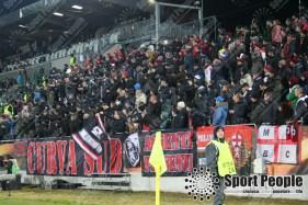 Ludogorets-Milan-Europa-League-2017-18-13