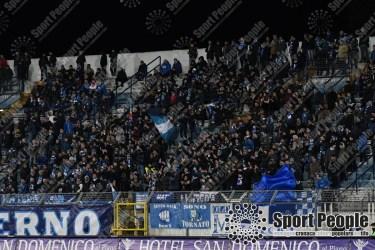 Matera-Monopoli-Serie-B-2017-18-02
