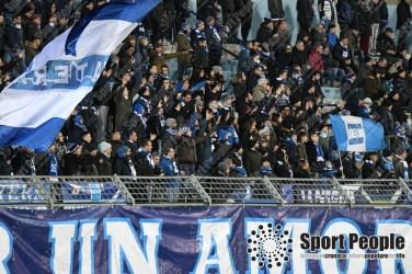 Matera-Monopoli-Serie-B-2017-18-06