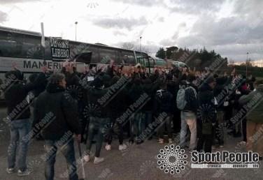 Melfi-Vultur-Rionero-Eccellenza-Lucana-2017-18-42