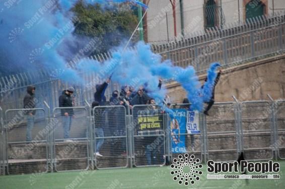 Montesarchio-Sanseverinese-Promozione-Campana-2017-18-11